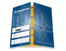 Medtronic Form